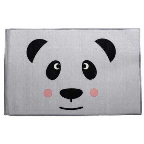 Alfombra infantil oso panda chambao decoraci n - Chambao decoracion ...