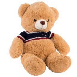 Peluche oso love