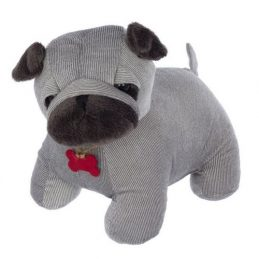 Sujetapuertas bulldog