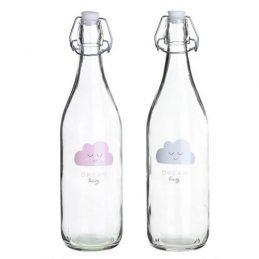 botellacristalnubes1l