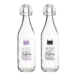 botellacristalsuperheroes1l