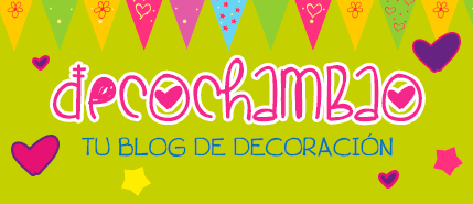 decochambao