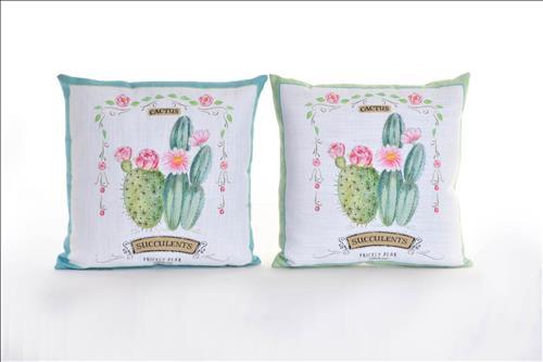 Textil archives chambao decoraci n - Chambao decoracion ...