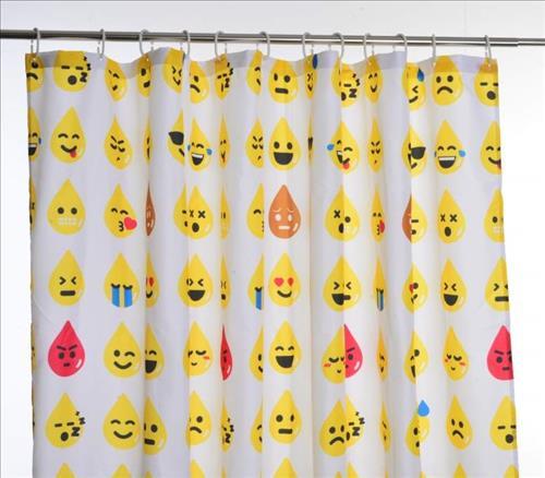 Cotina ba o emoticonos chambao decoraci n - Chambao decoracion ...